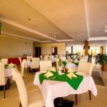 Nashera Dodoma Restaurant II
