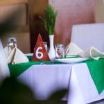 Nashera Dodoma Restaurant IV