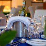 Nashera Dodoma Restaurant V